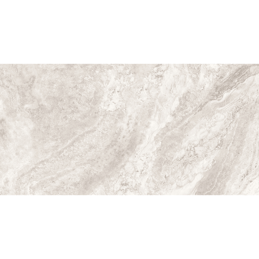 Alabastrino 30x60 Grey Gloss 1