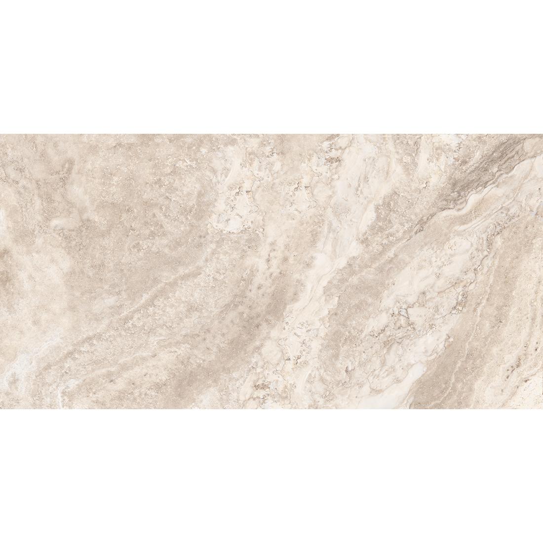 Alabastrino 60x120 Beige Gloss 1