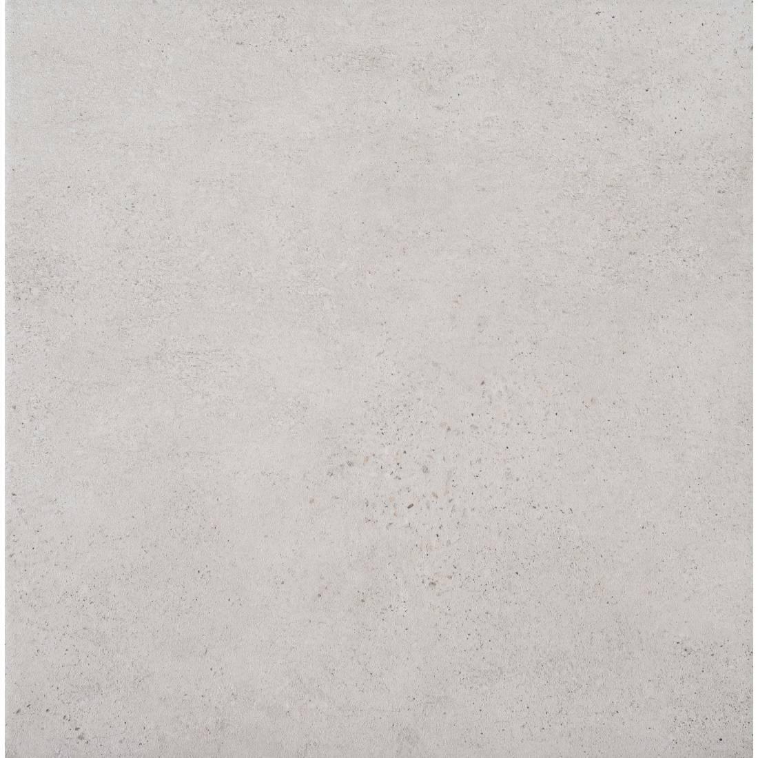 Altea 45x45 Blanco Matt 1
