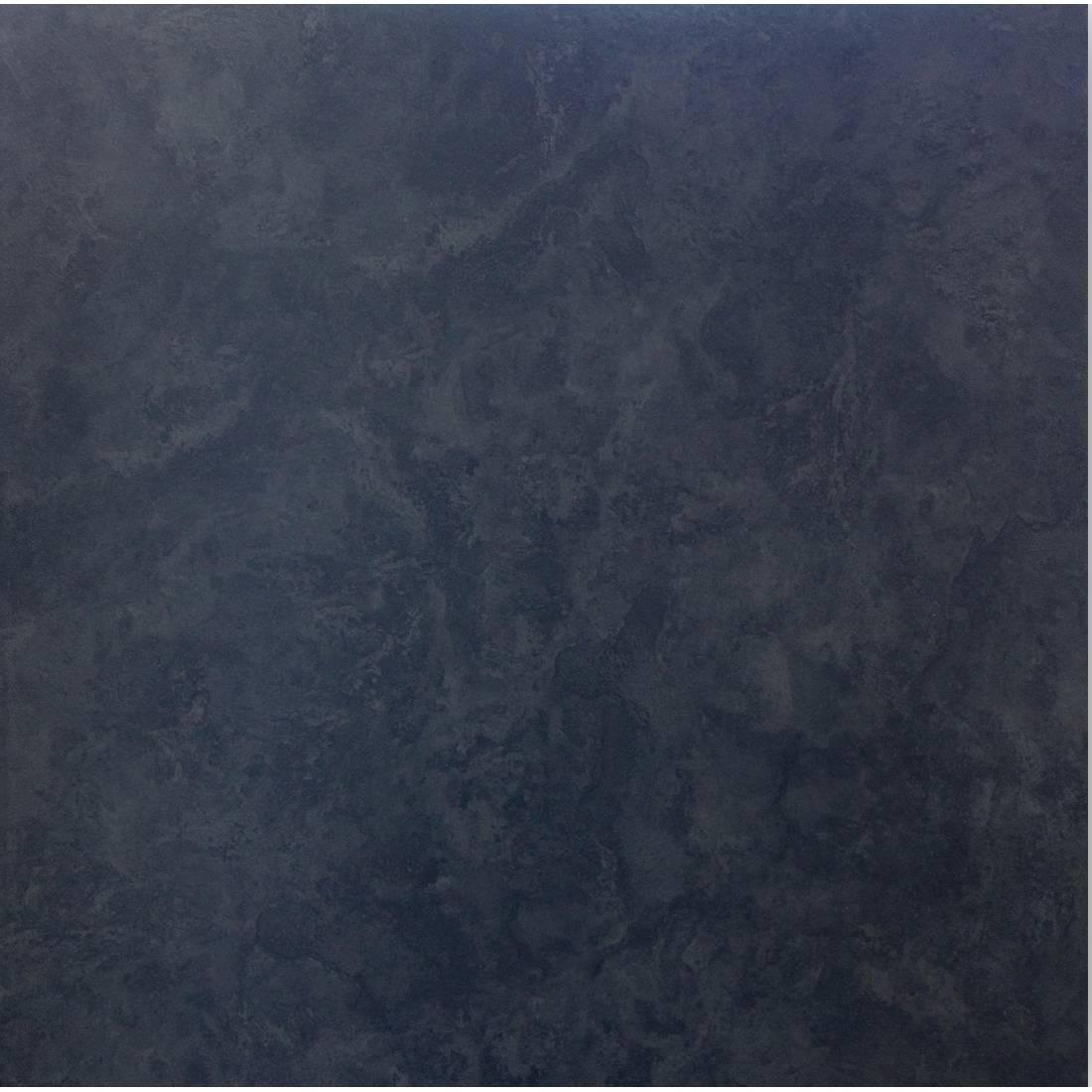 Anfora Anthracite 45x45 Black 1