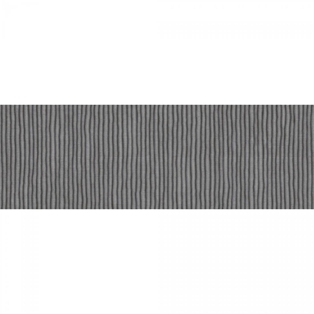 Aranda 30x90 Grey Gloss 1