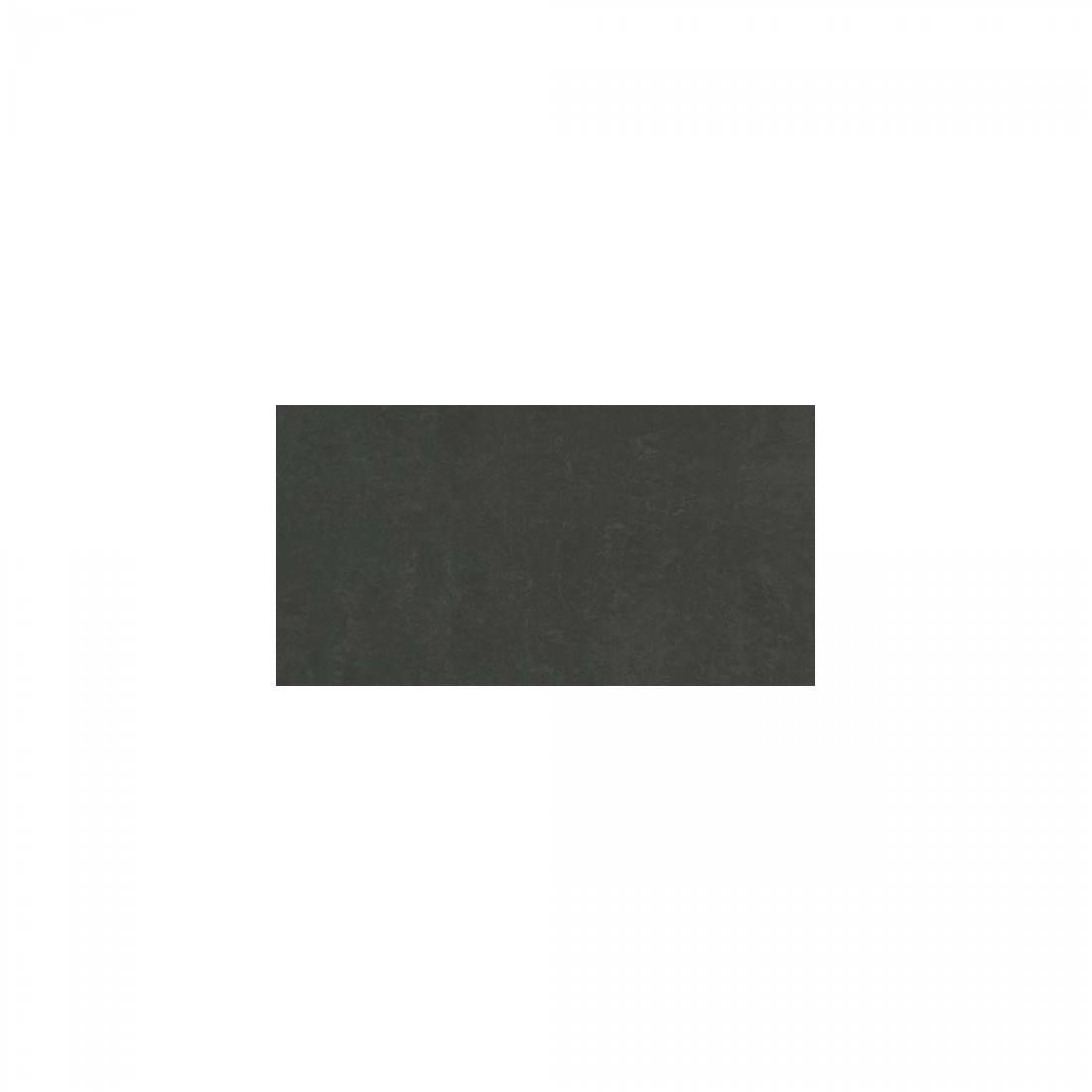 Arena 30x60 Black Polished 1