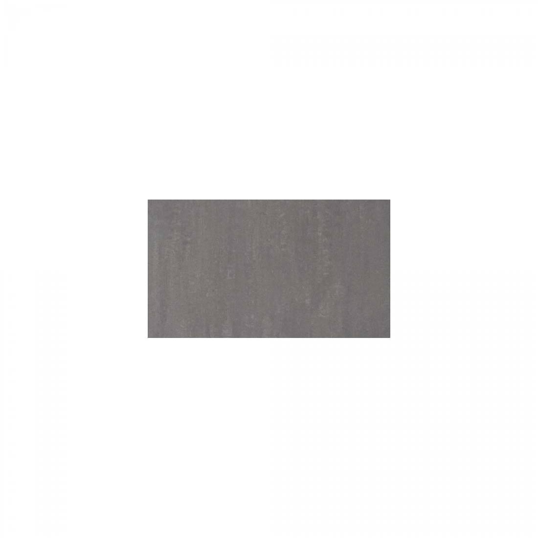 Arena 30x60 Dark Grey Polished 1