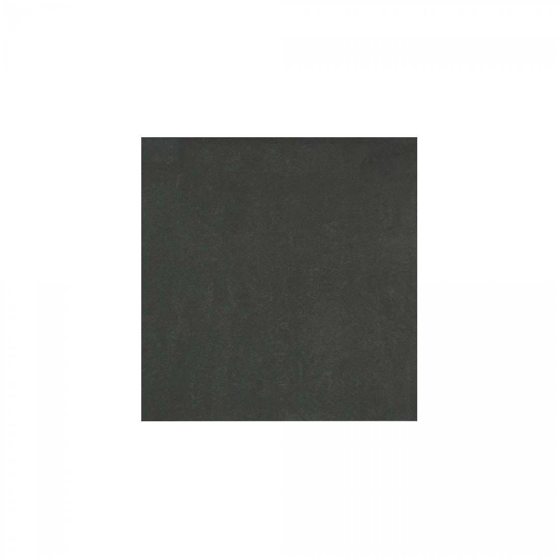 Arena 60x60 Black Matt R10 1