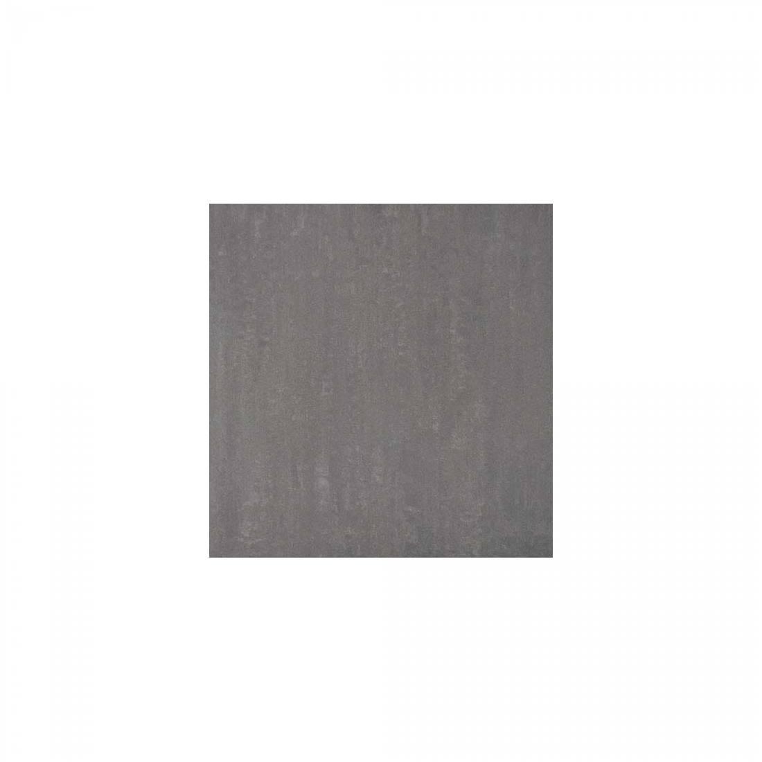 Arena 60x60 Dark Grey Matt R10 1