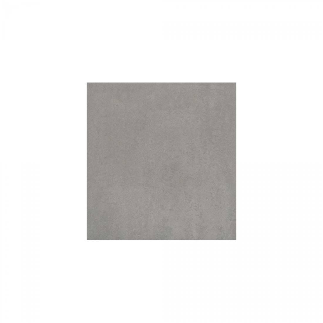 Arena 60x60 Light Grey Matt R10 1