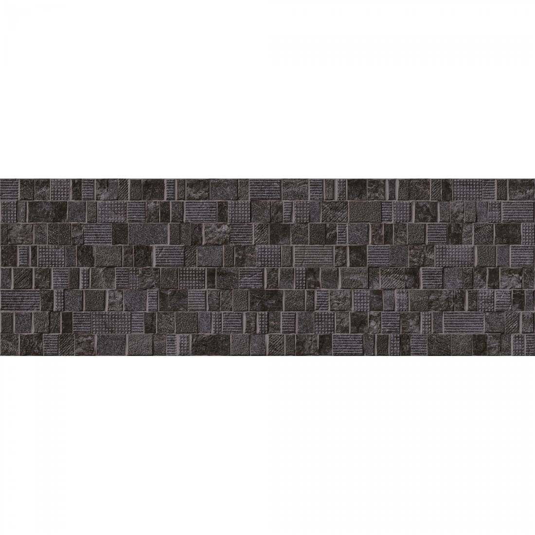 Aries 20x60 Negro 1