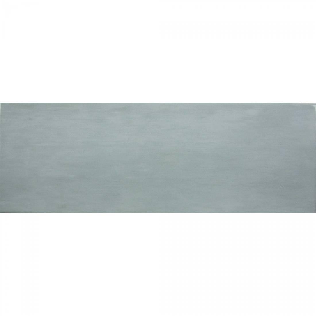 Arlette 21.4x61 Aqua Gloss 1