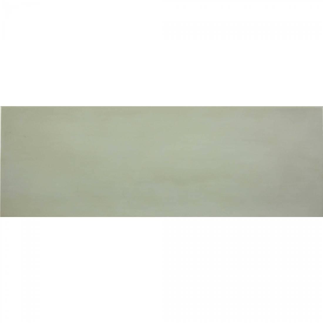 Arlette 21.4x61 Beige Gloss 1