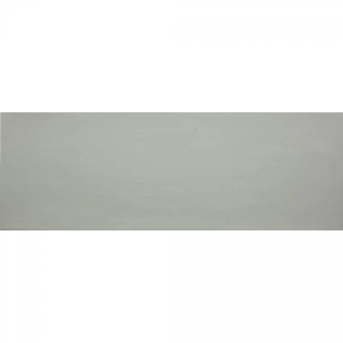 Arlette 21.4x61 Blanco Gloss 1