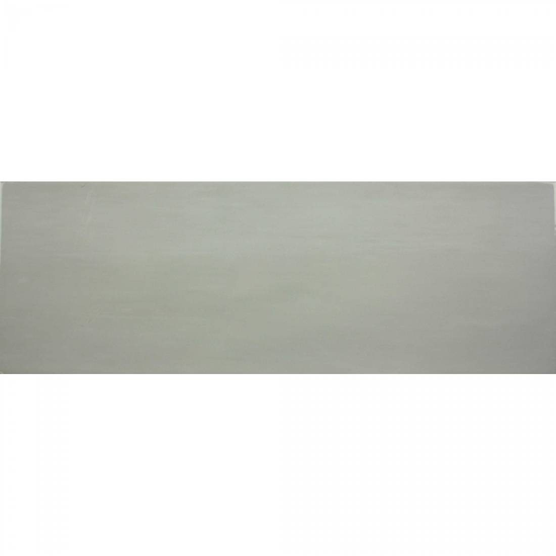 Arlette 21.4x61 Gris Gloss 1