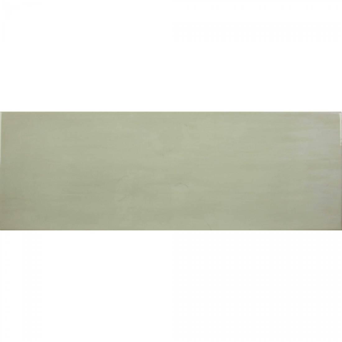 Arlette 21.4x61 Vision Gloss 1