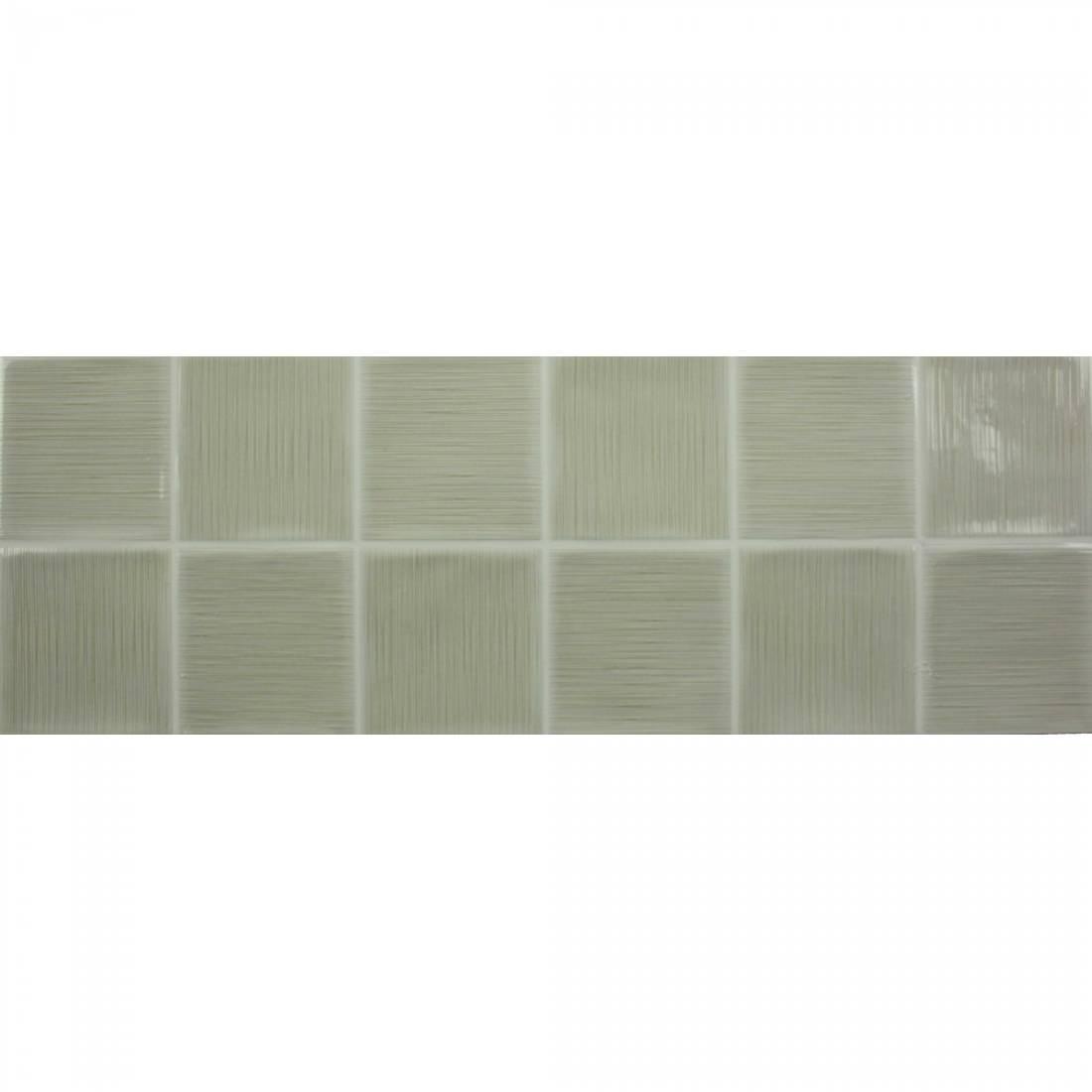 Arlette Decor 21.4x61 Vision Gloss 1