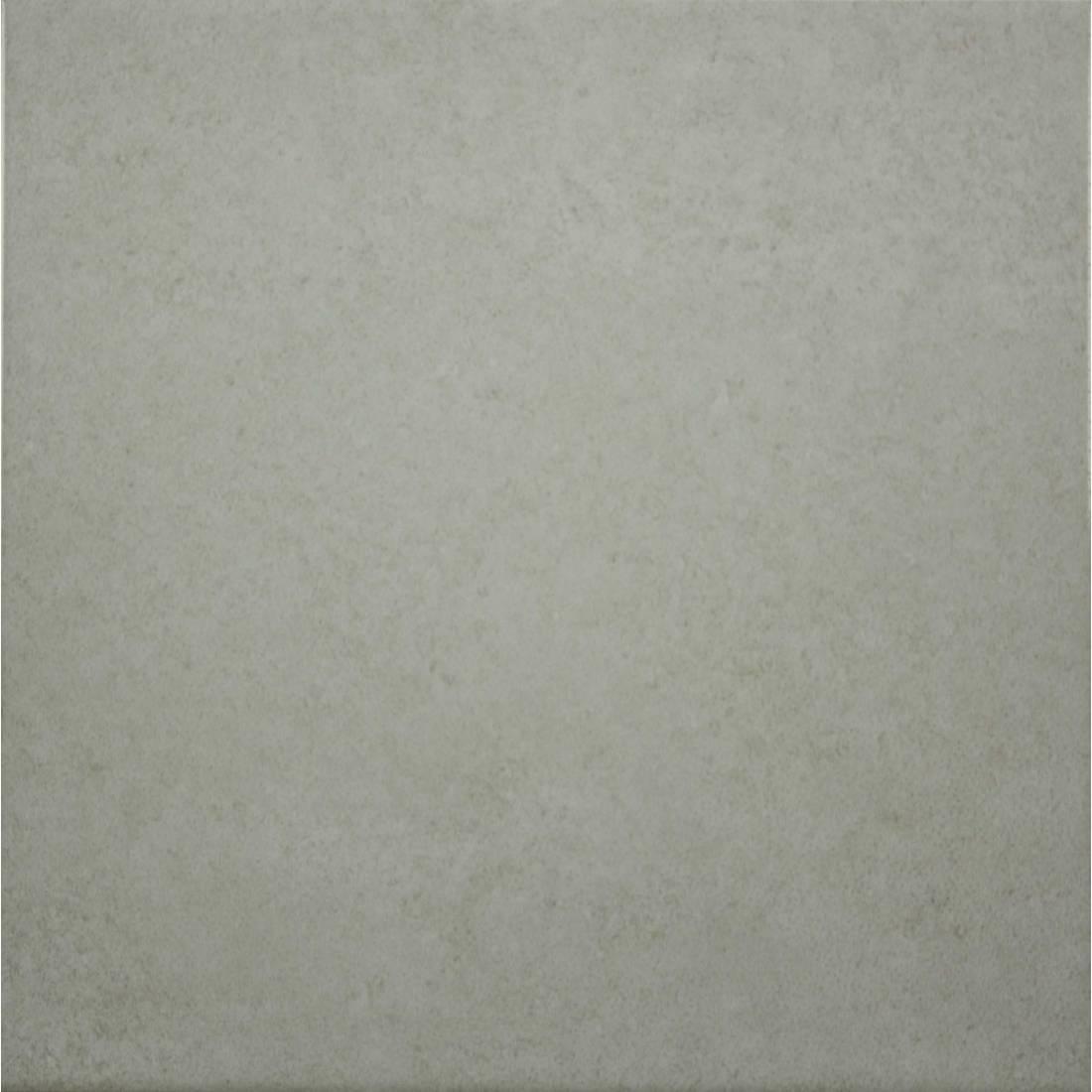 Artemis 25x25 Grey Gloss 1