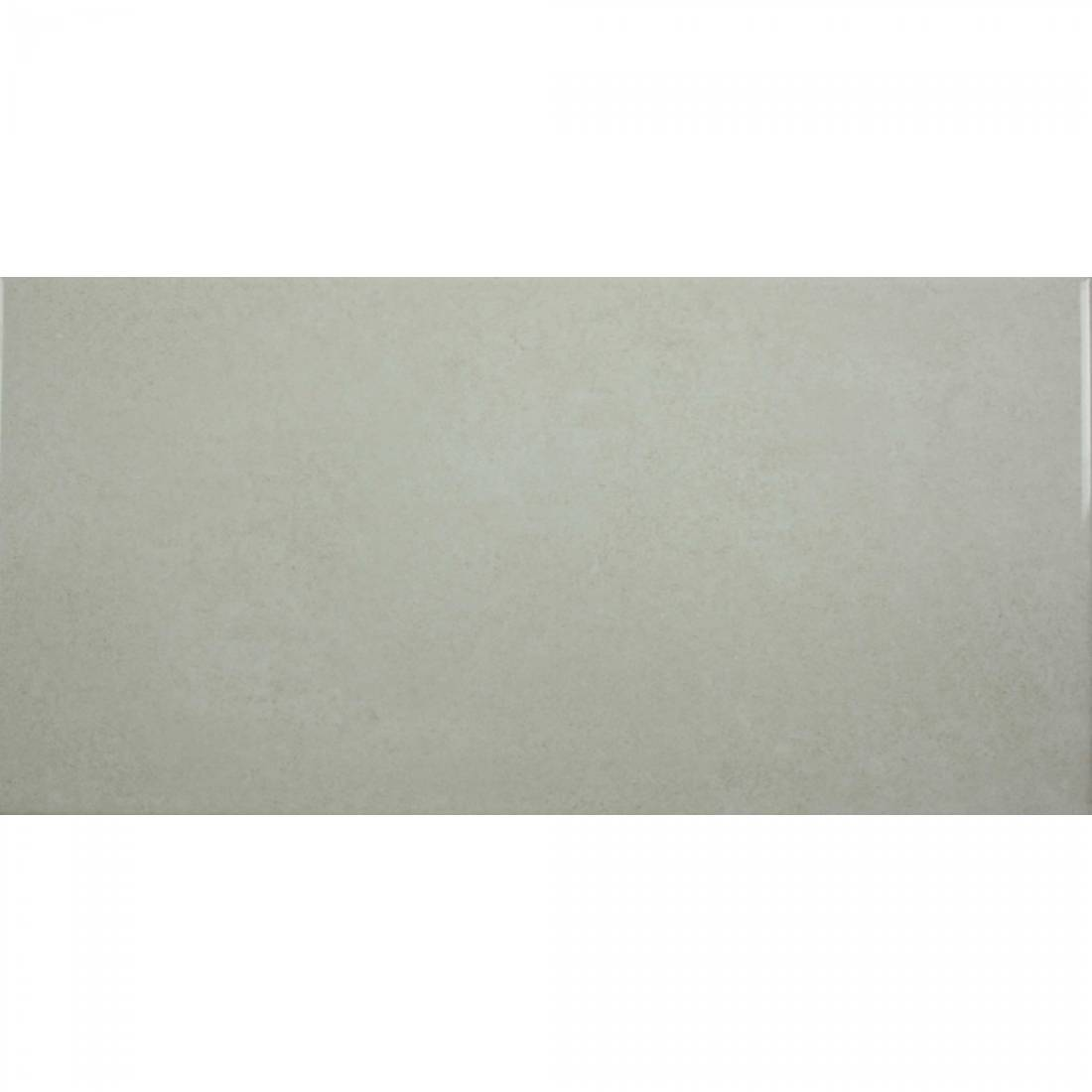 Artemis 25x50 Grey Gloss 1