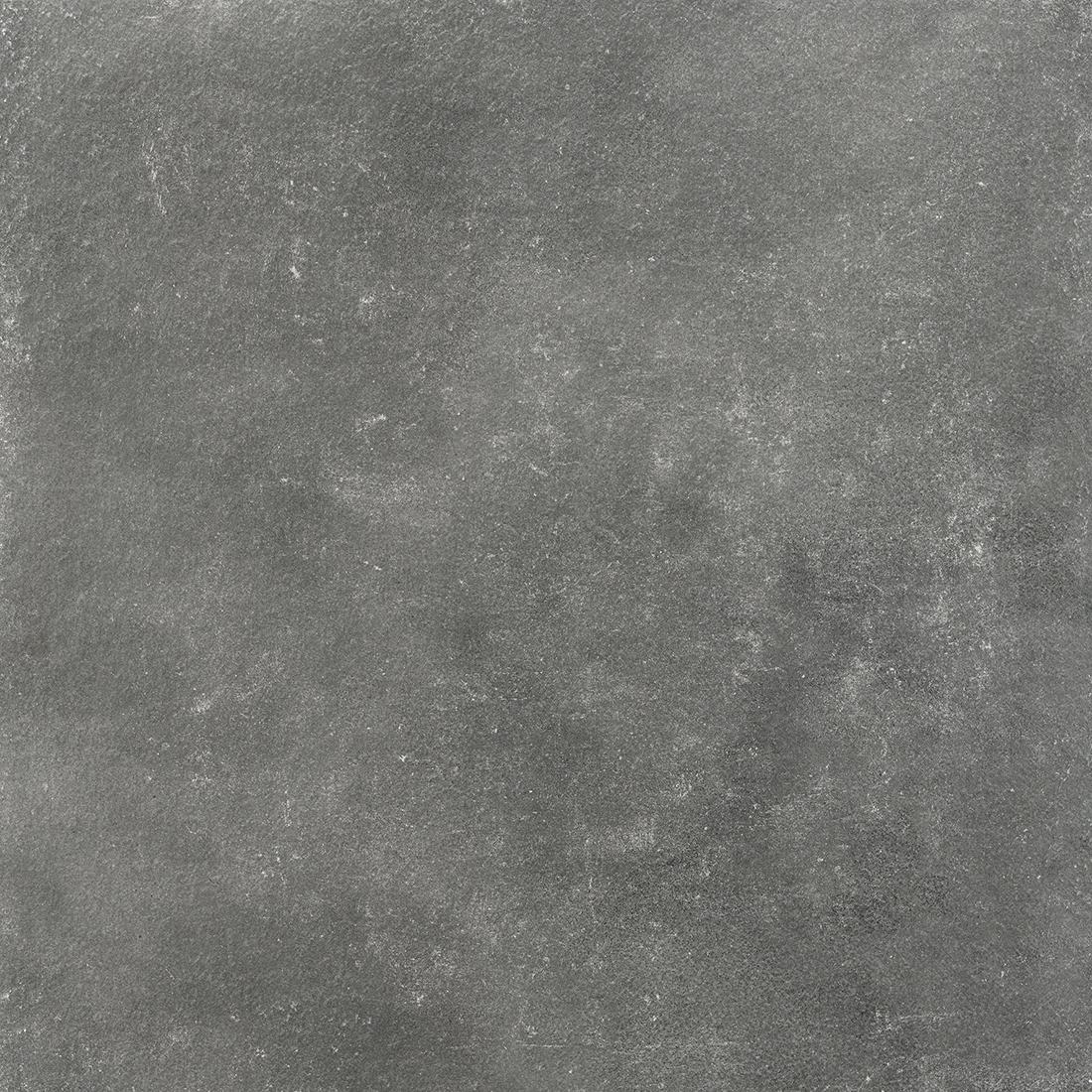 Assen 60x60x2 Graphite Matt R11 1