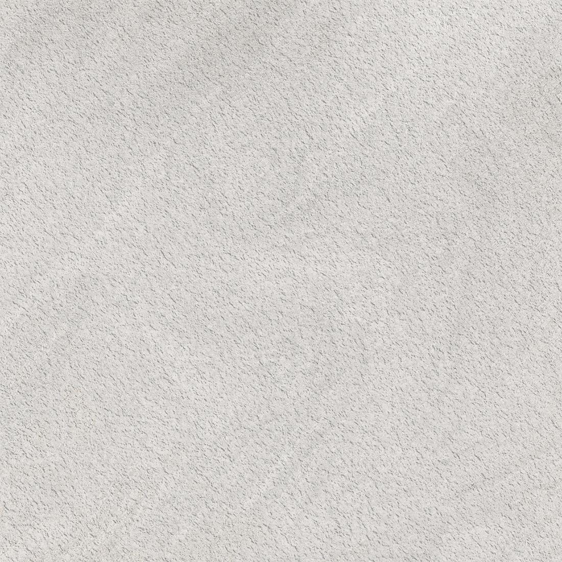 Aster 60x60x1.6 Bianco Matt R11 1