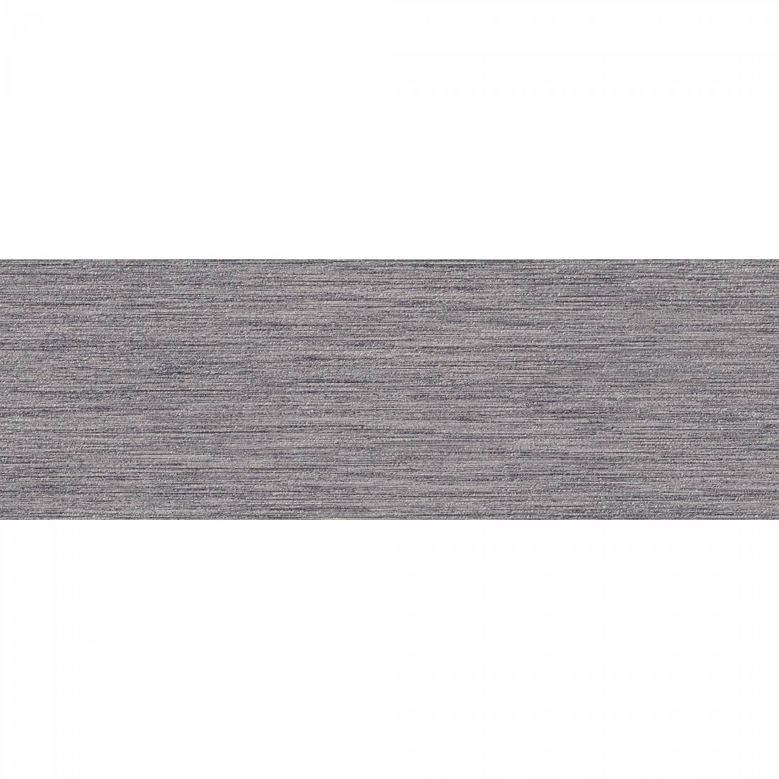 Atlas 25x75 Gris Gloss 1