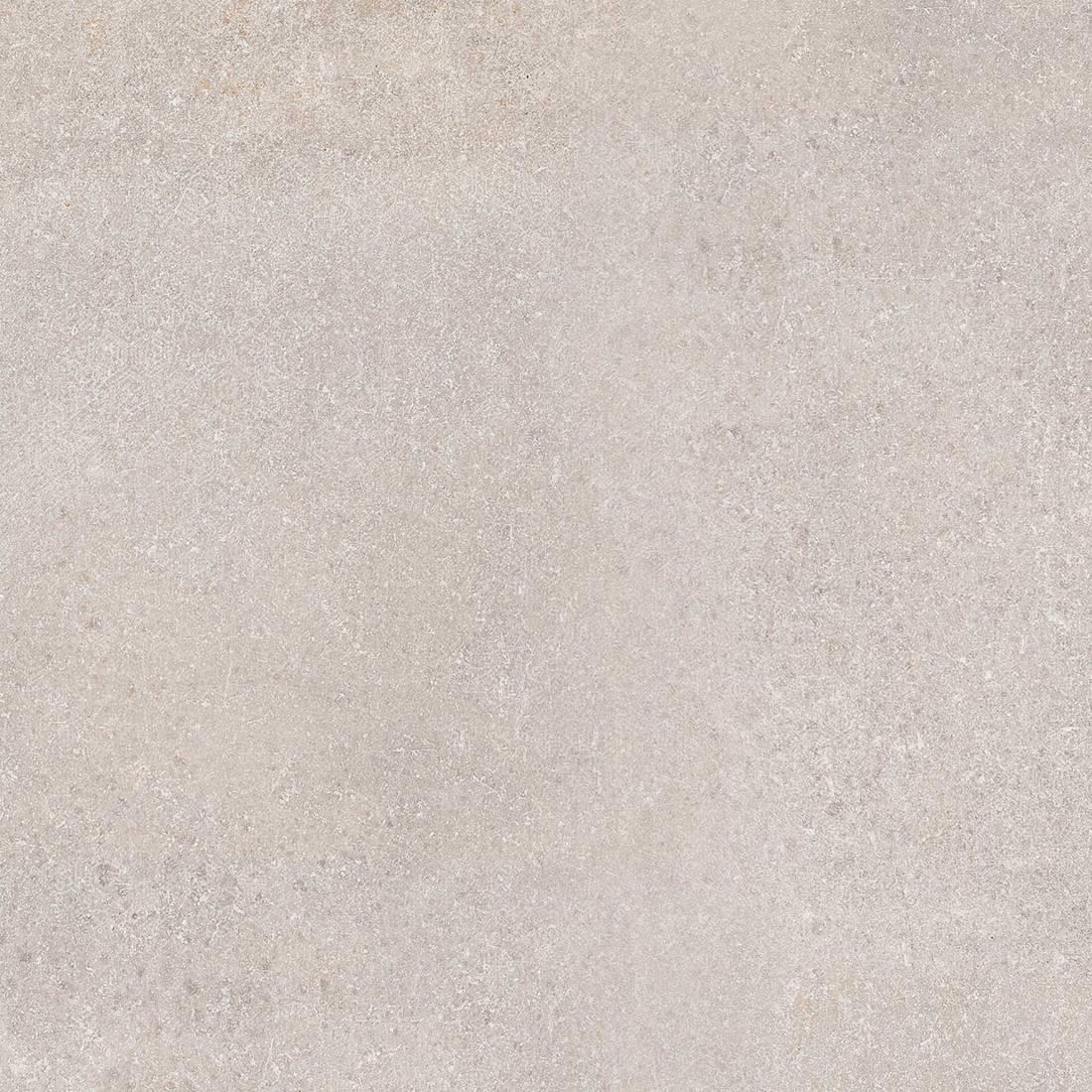 Auckland 33.3x33.3 Grey 1