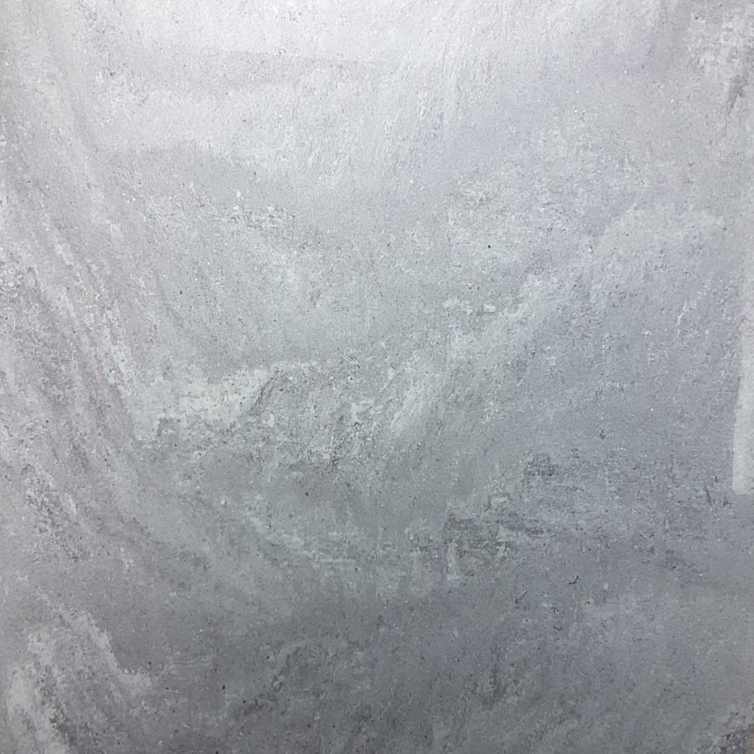 Aurora 80x80 Grey Polished 1