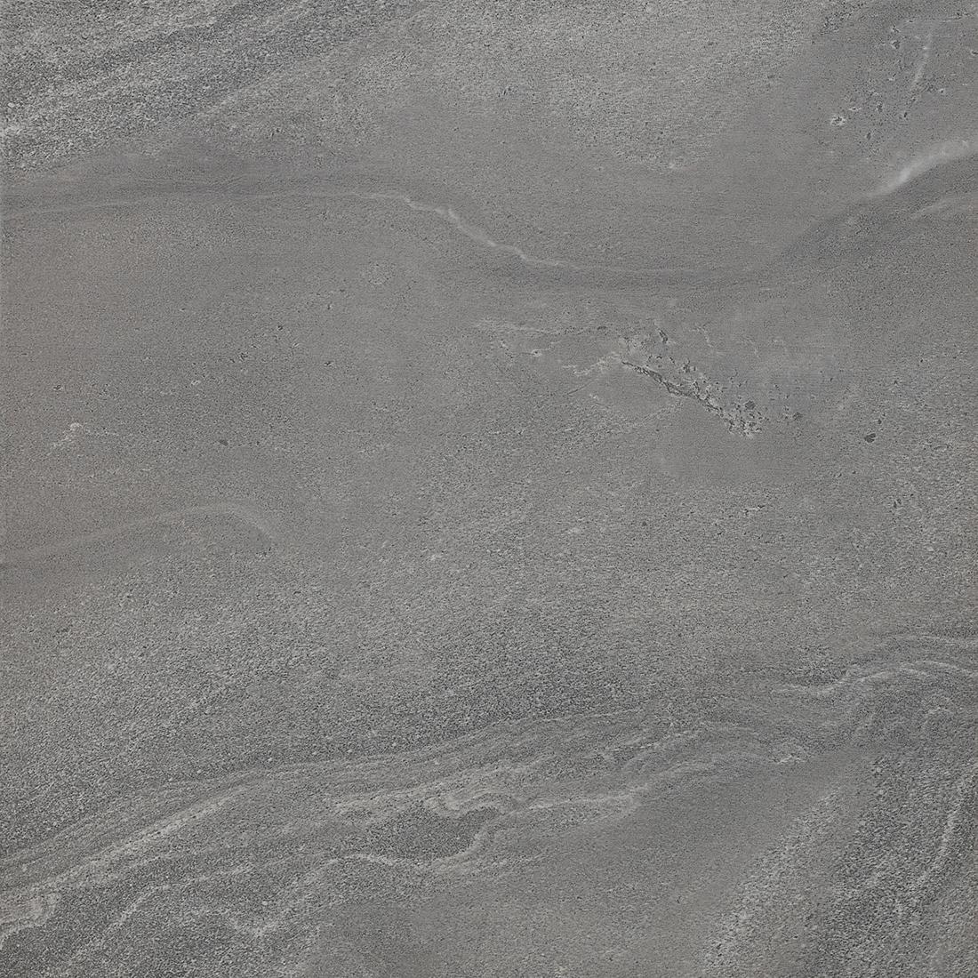 Australia Sandstone 60x60 Grey Matt 1