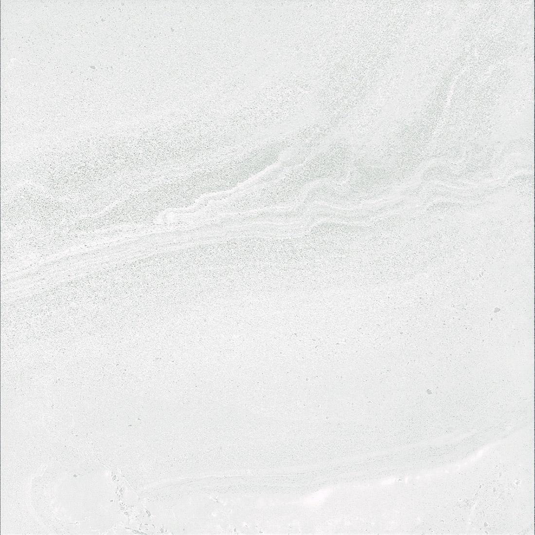 Australia Sandstone 60x60 White Matt 1