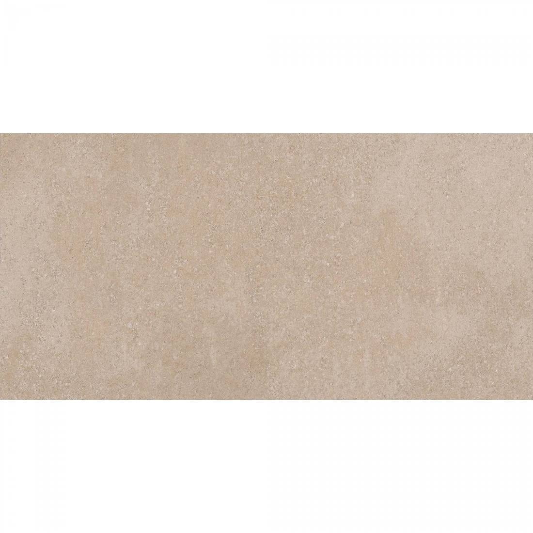 Autumn 30x60 Dark Beige Matt 1