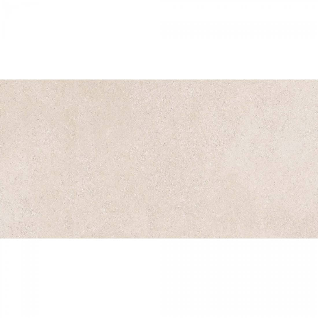 Autumn 30x60 Light Beige Matt 1