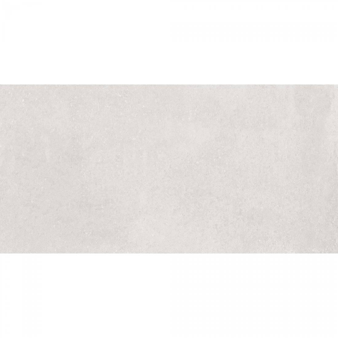 Autumn 30x60 Light Grey Gloss 1
