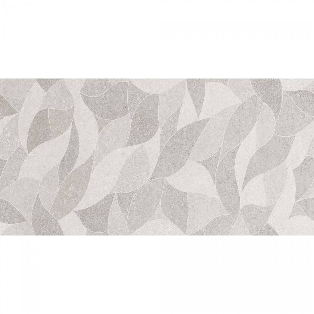 Autumn Decor 30x60 Grey Matt 1