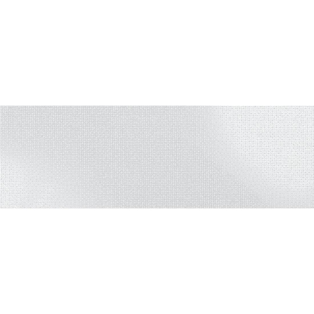 Bag 20x60 Blanco Gloss