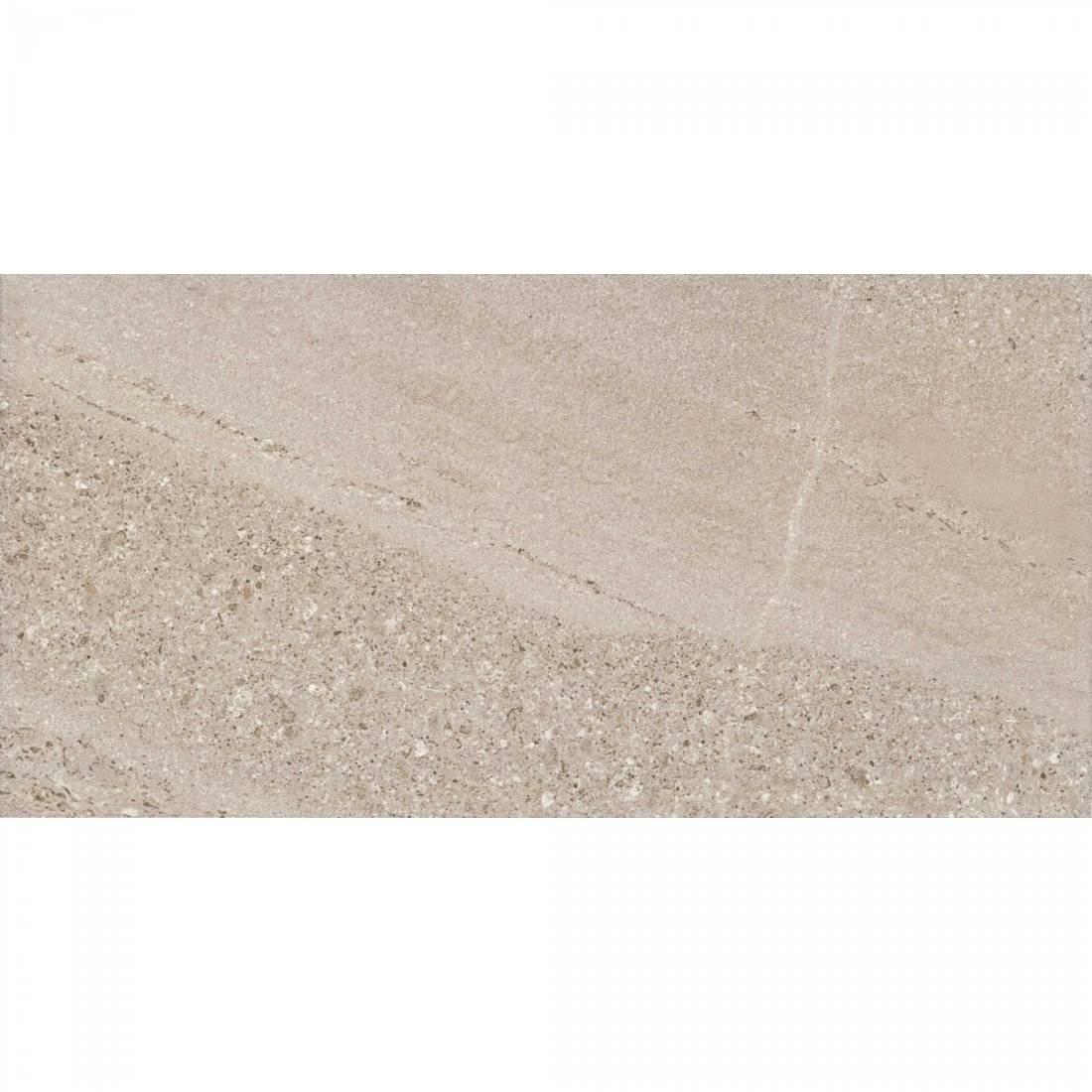 Balance 30x60 Sand Matt 1