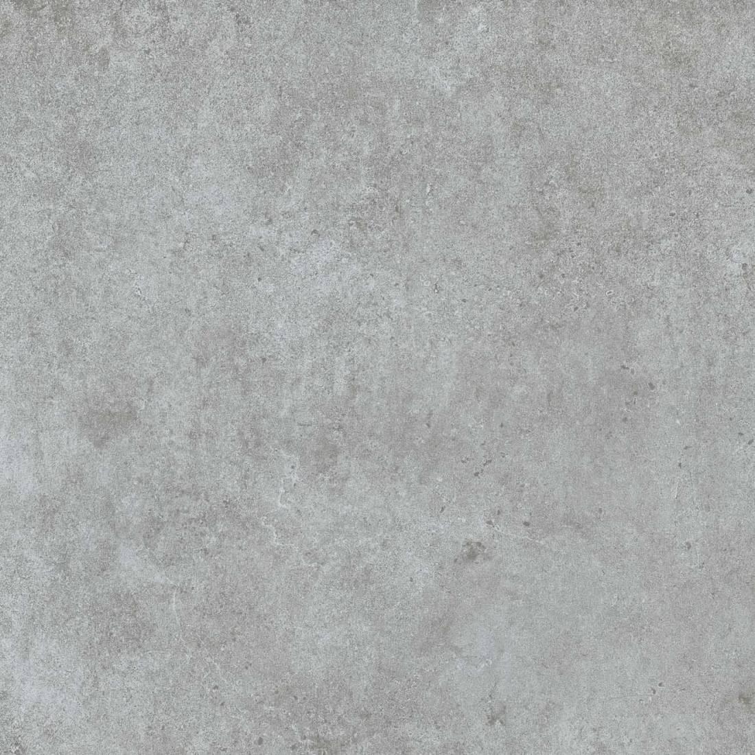 Belgravia 47x47 Gris Matt 1