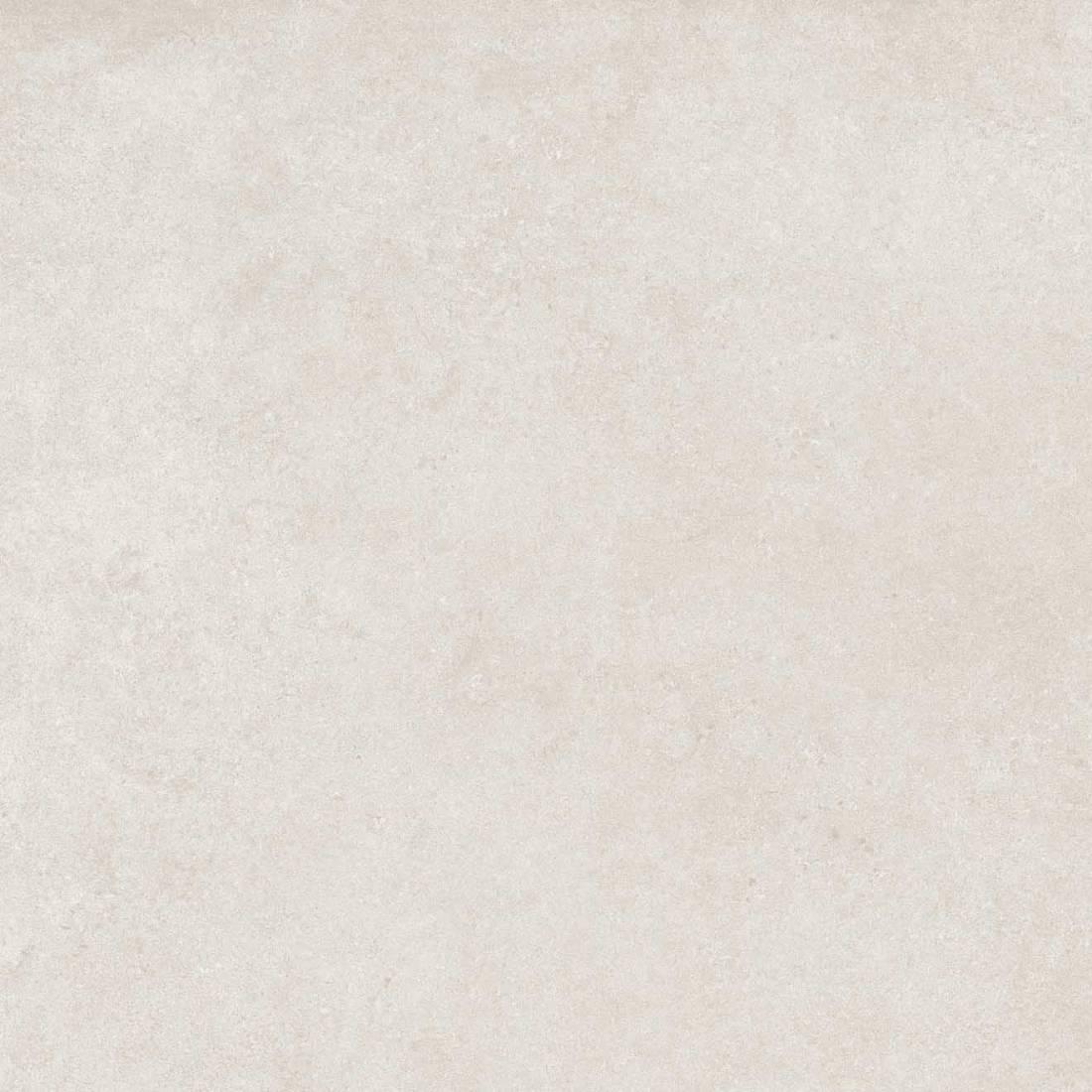 Belgravia 47x47 Marfil Matt 1
