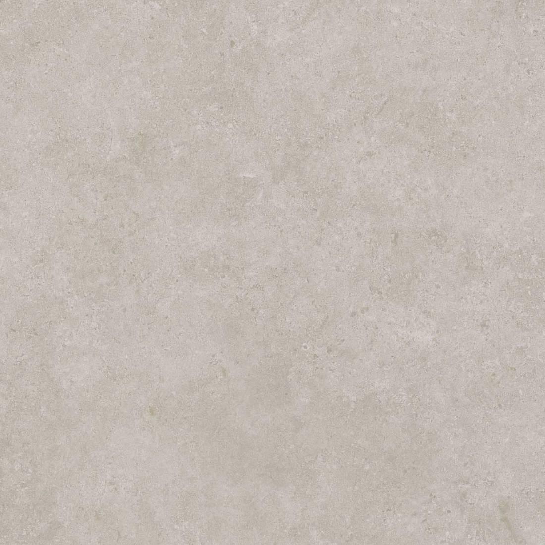 Belgravia 47x47 Taupe Matt 1