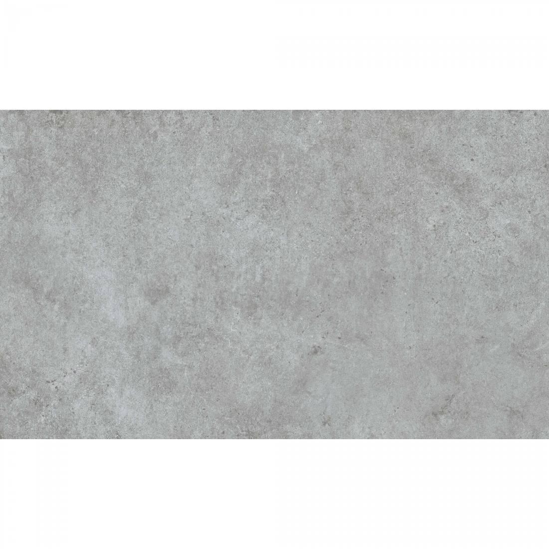 Marylebone 33.3x55 Gris Gloss 1