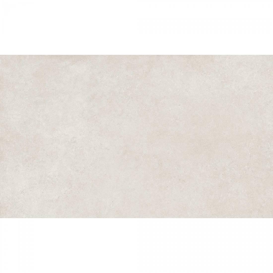 Belgravia 33.3x55 Marfil Bone Matt 1