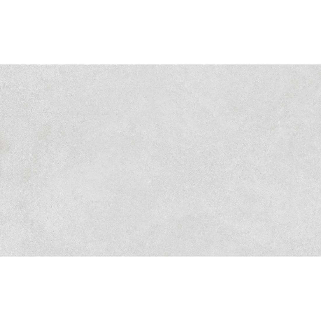 Belgravia 33.3x55 Perla Silver Matt 1