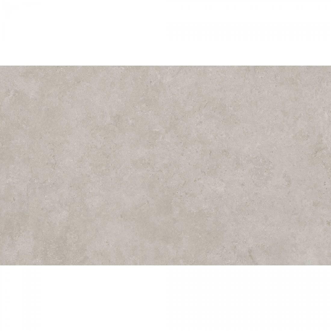 Belgravia 33.3x55 Taupe Matt 1