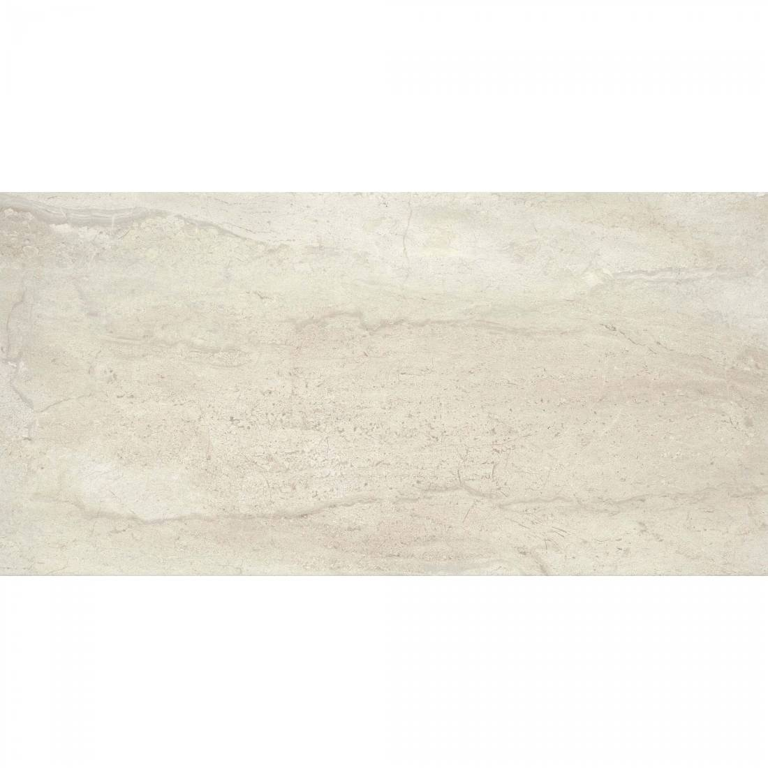 Bellini 30x60 Cream Matt 1