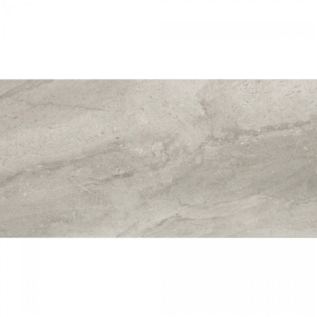 Bellini 30x60 Light Grey Matt 1