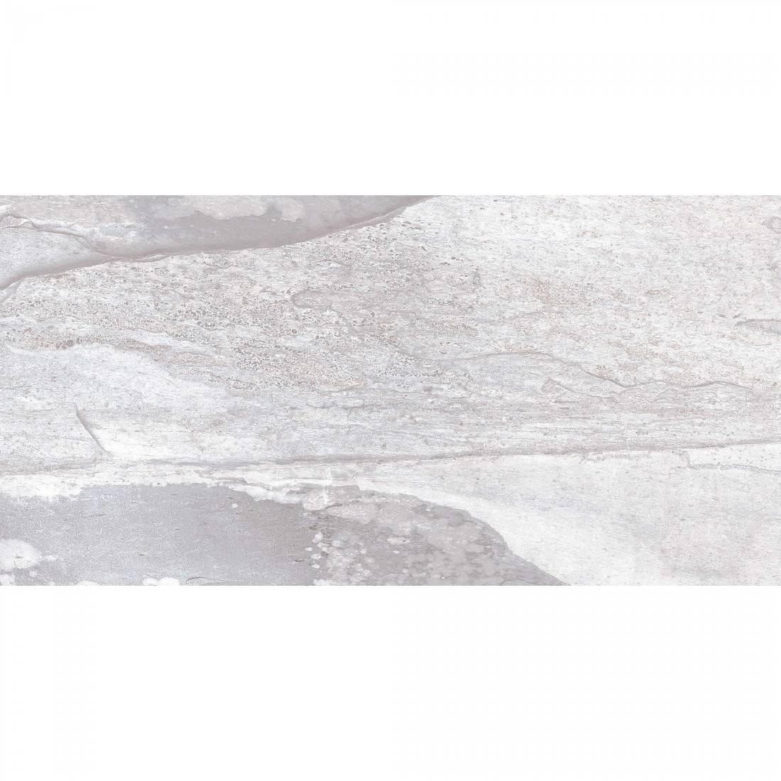 Bengal 30x60 Grey Matt 1