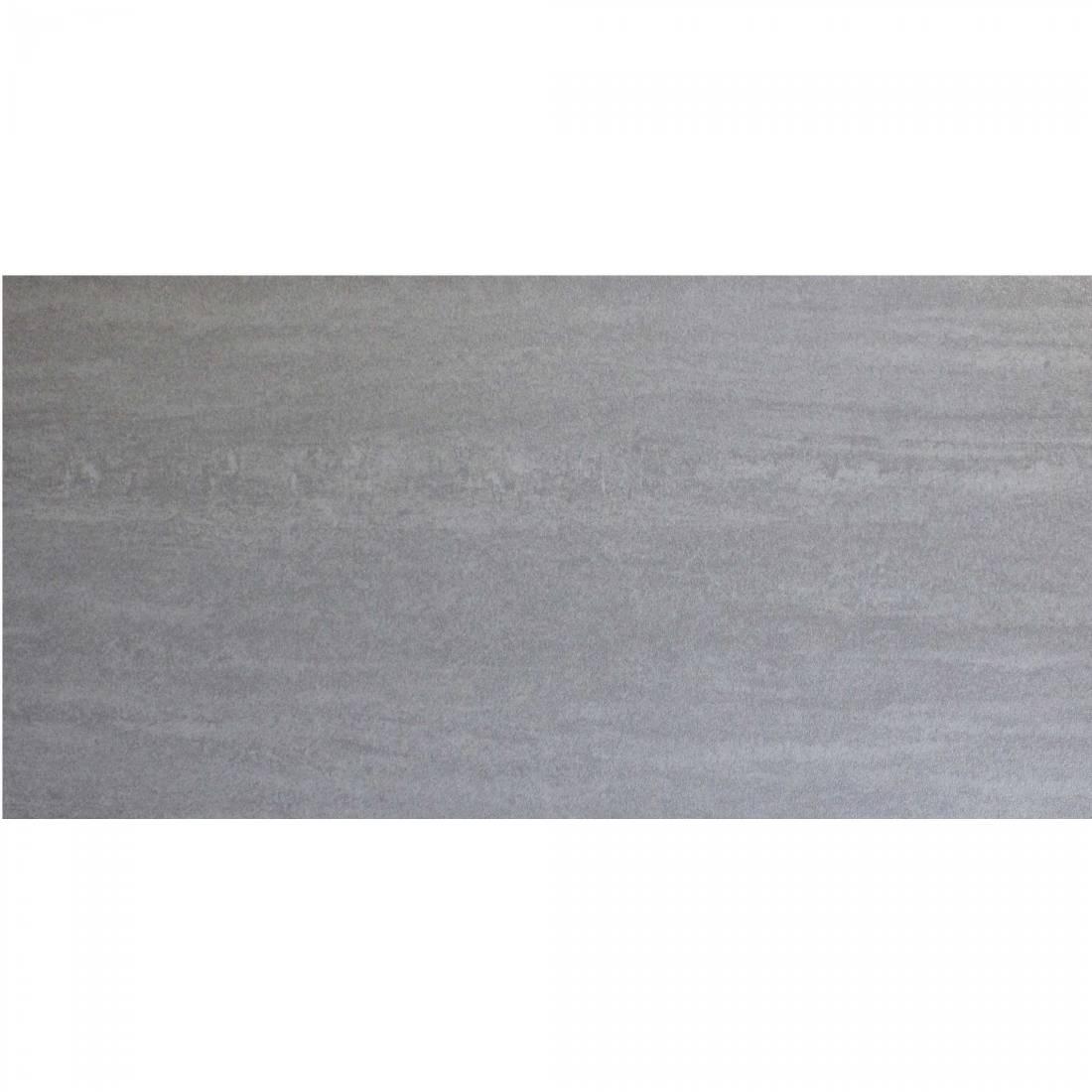 Bergamon 33x66 Grey Matt 1