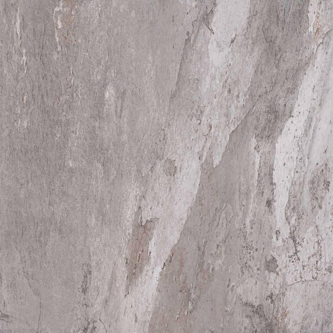 BIS 60x60 Grey Matt 1