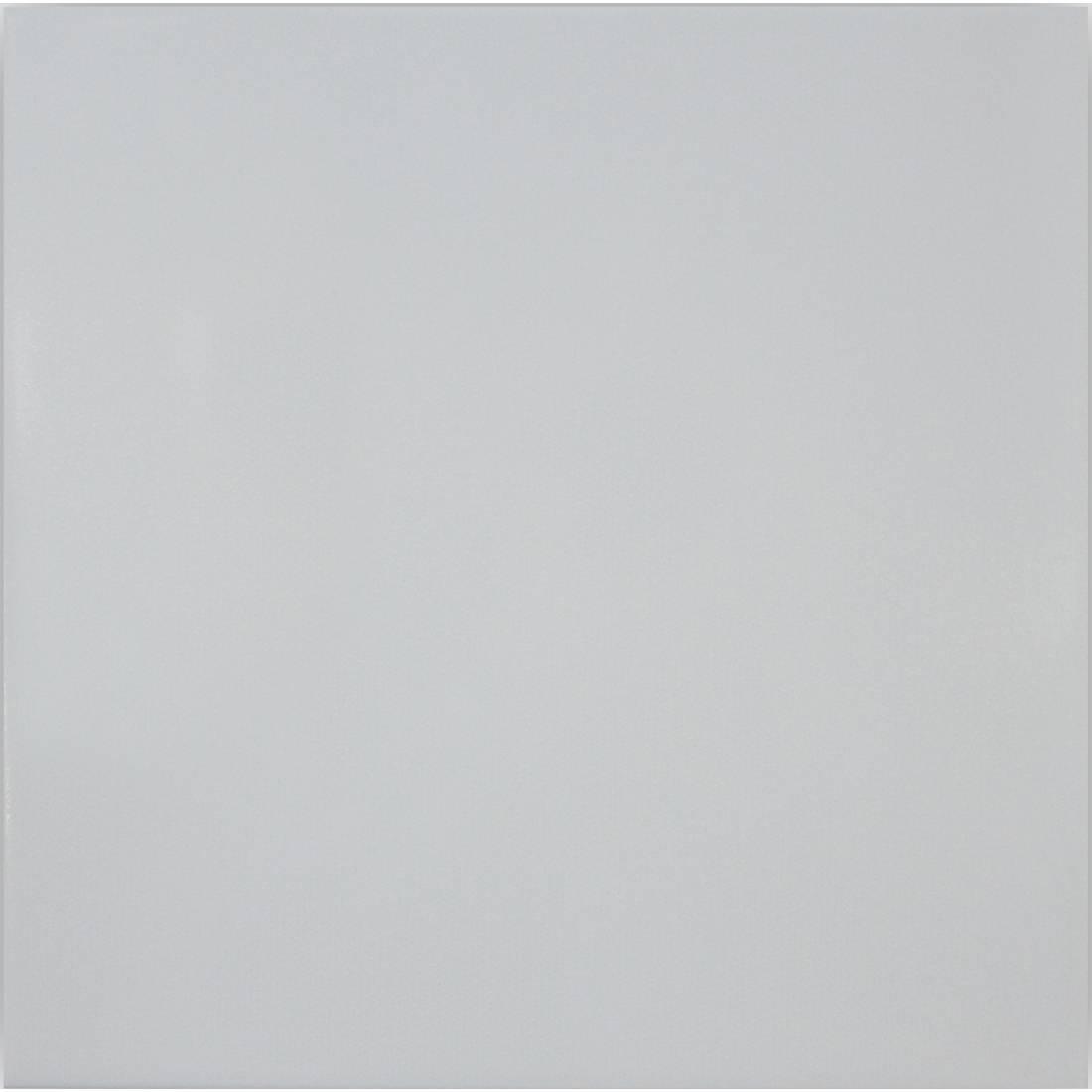 Blink 30x30 White 1