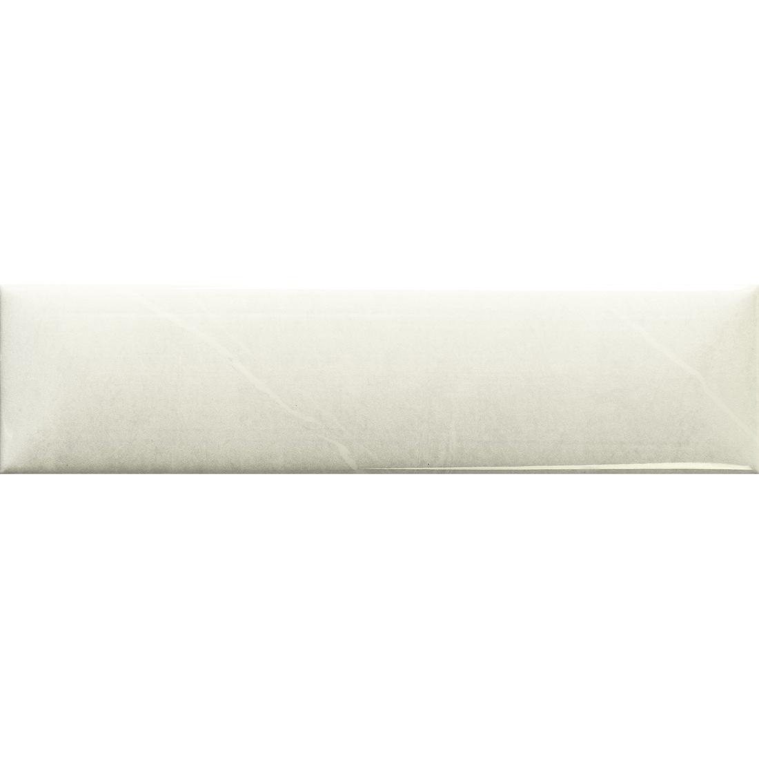 Bombato Eternal 7.5x30 Cream Gloss 1