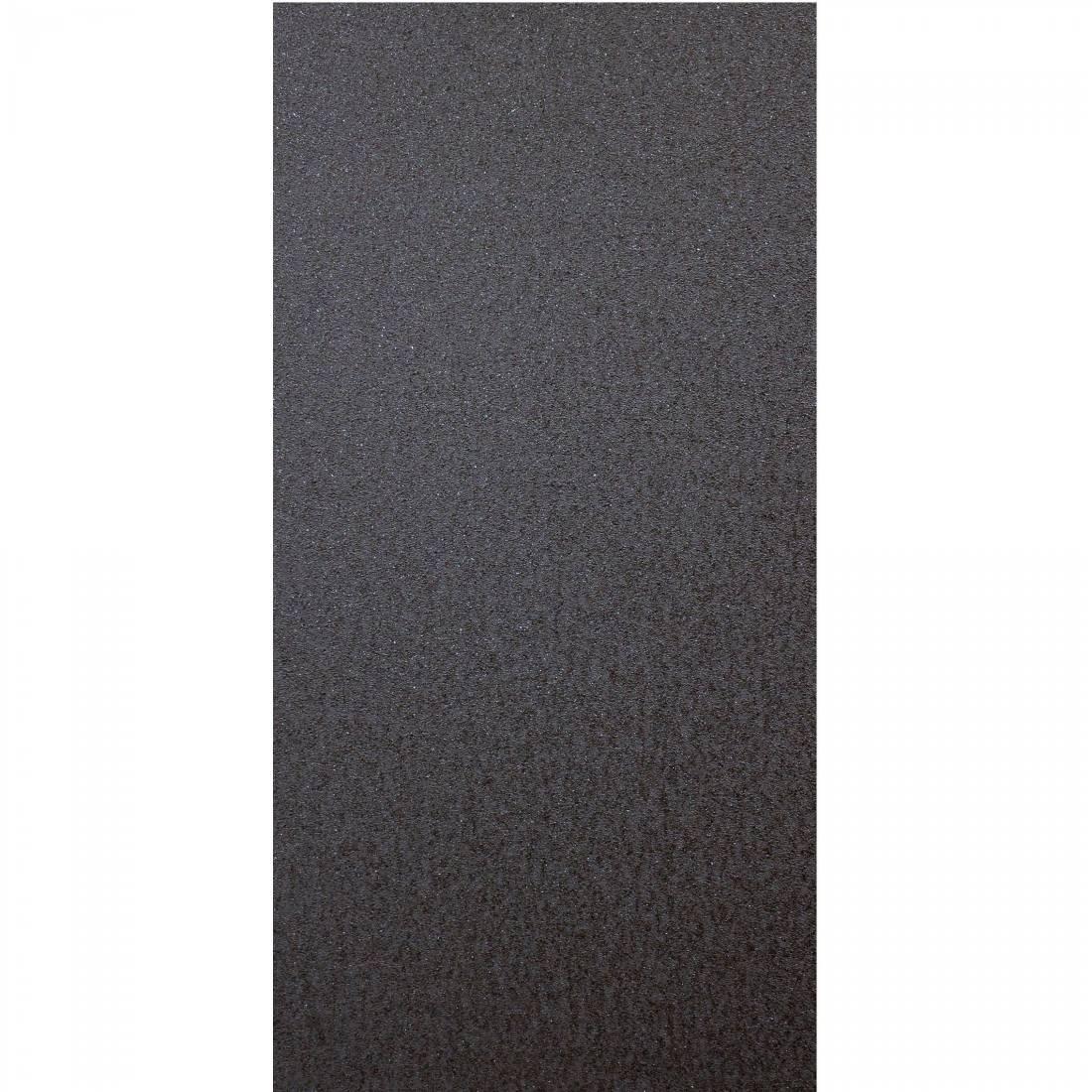 Borsalino 30x60 Black Matt 1