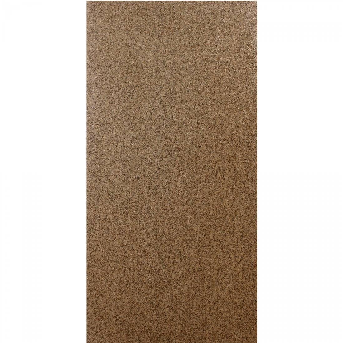 Borsalino 30x60 Brown Matt 1