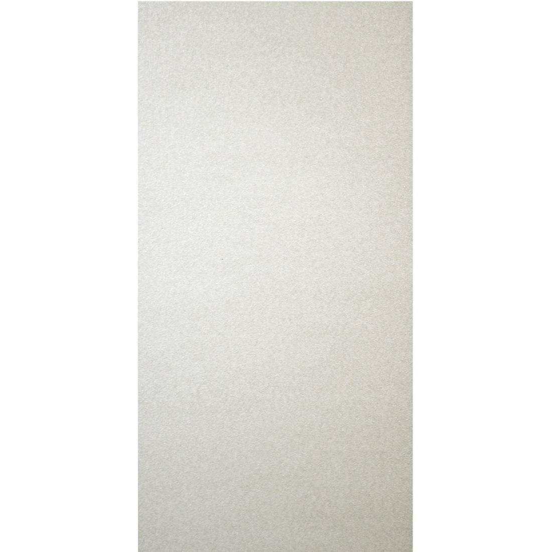 Borsalino 30x60 White Matt 1