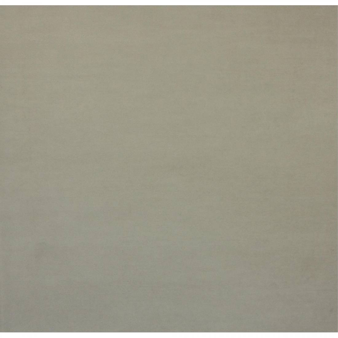 Cement 40x40 Boston White 1
